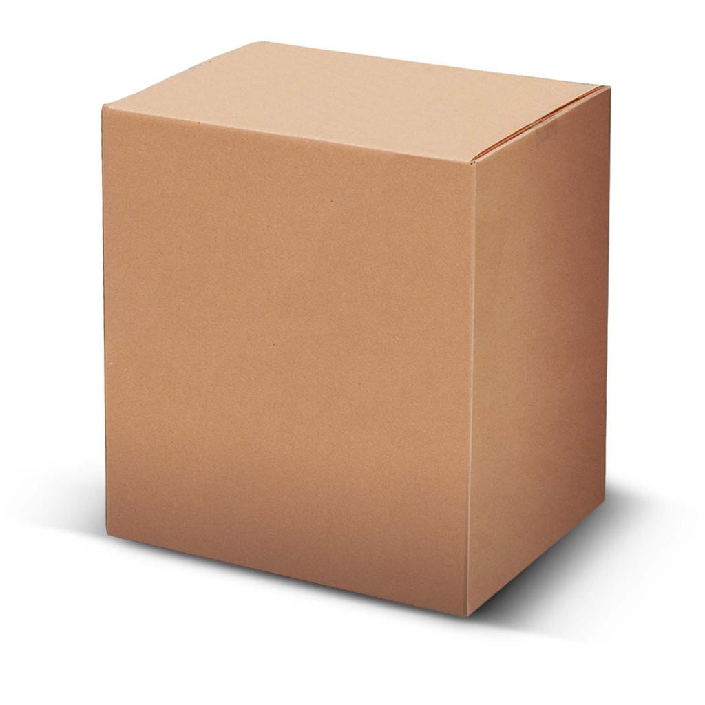 mini port a robe wardrobe box bribie removals. Black Bedroom Furniture Sets. Home Design Ideas